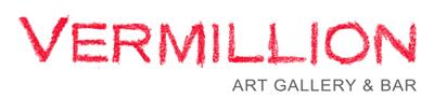 Vermillion :: email@vermillionseattle.com :: 206-709-9797