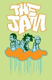 (((THE JAM))) Friday SPECS WIZARD / ABLE ONE / aMADMAN @ Seattle | Washington | United States