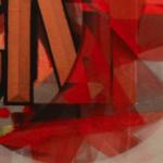 Eidan Gidon: Memory<br />Opening Thursday, April 10, 2014 6-9pm.