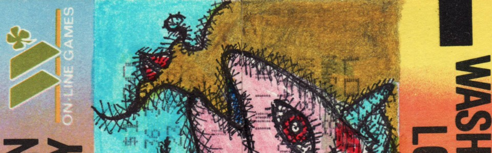 Currently Showing: <br />Arturo Artorez — Drawing Numbers<br />Opening Thursday, October 9, 2014 6-9pm<br />(show runs through Nov. 2)