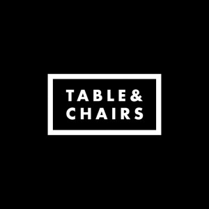 Table & Chairs Presents: Second Wednesdays at Vermillion Gallery - Curated by Ivan Arteaga @ Seattle | Washington | United States