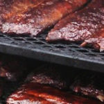 Campfire BBQ POP-UP with Live Music Every Sunday