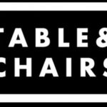 Table & Chairs Presents: 2nd Wednesdays, Artist Curated